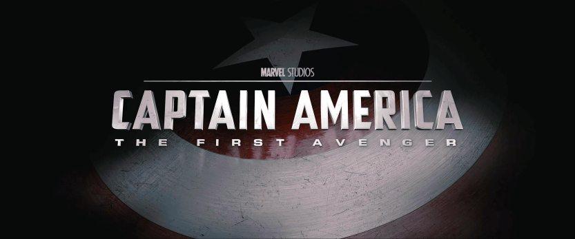 Captain+America-01