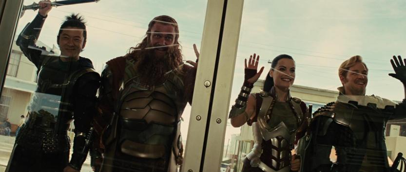 Sif-Thor-image-sif-thor-36243853-1920-816