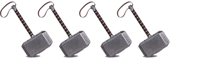 Thor Hammer Rating.png