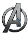 avengers-logo-rating-e1544452308174.png