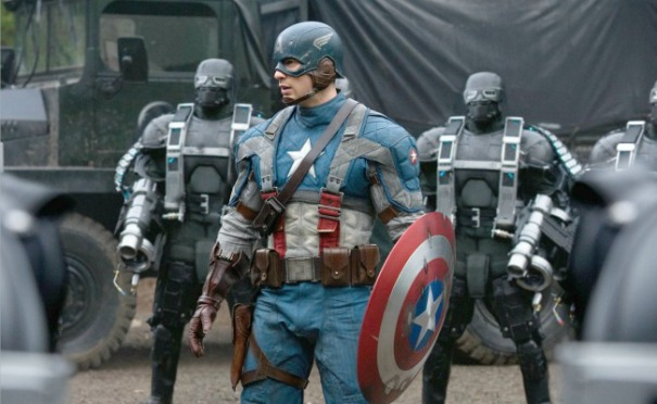 captain-america-the-first-avenger-wallpaper-12