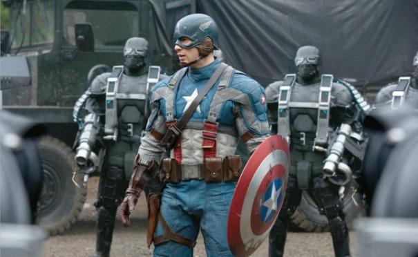 captain-america-the-first-avenger-wallpaper-12