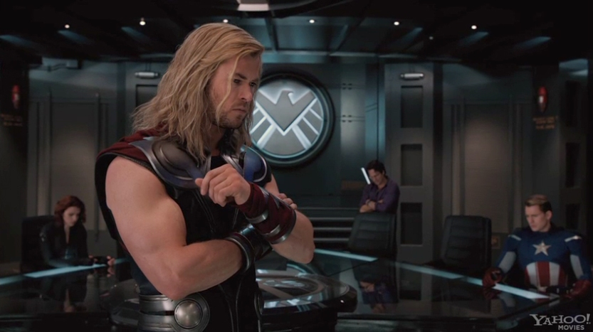 Chris-Hemsworth-The-Avengers-movie-image-2