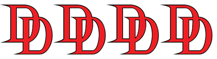 DD Logo Rating