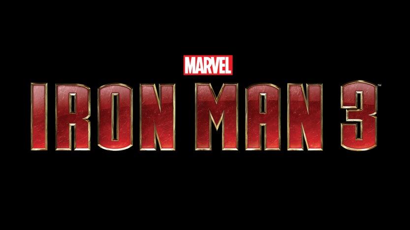 Iron_Man_3_logo