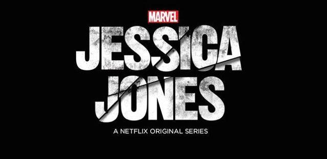 jessica-jones-header-4