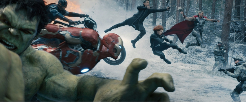 battle-scene-4k-avengers-age-of-ultron-wallpaper.jpg
