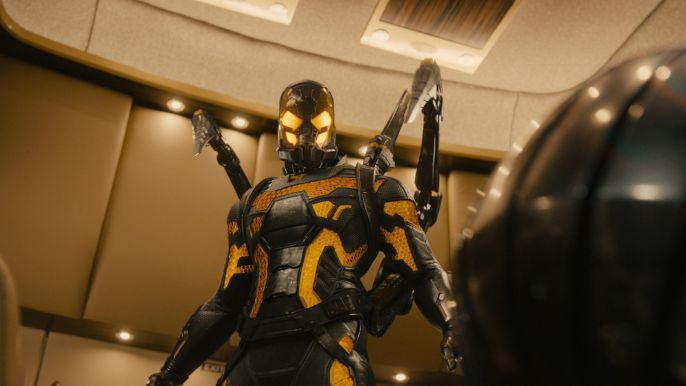 Ant-Man_screenshot_26