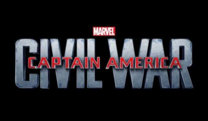 civil-war-147831-149201-1280x0