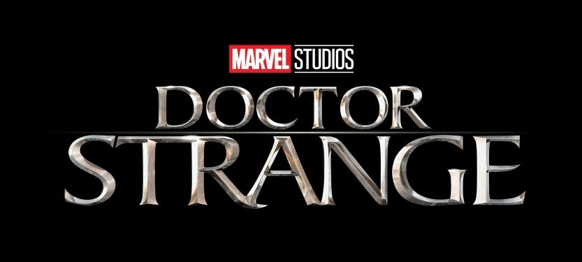 doctor_strange_official_logo.jpg