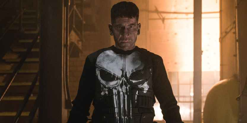 Jon-Bernthal-in-Marvels-The-Punisher-Netflix