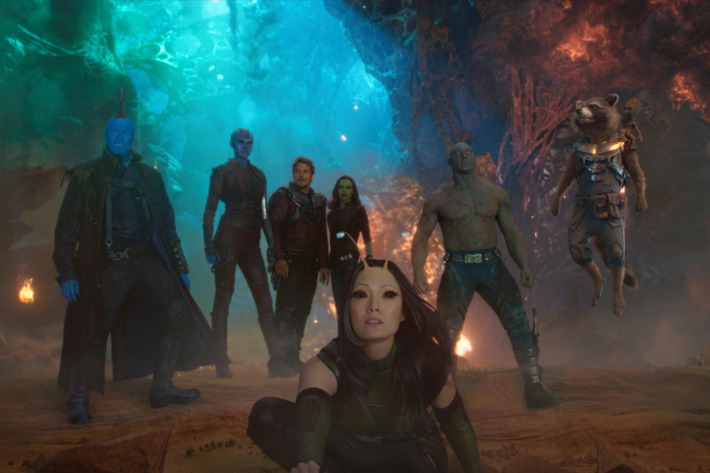 02-guardians-of-the-galaxy-2.w710.h473.jpg