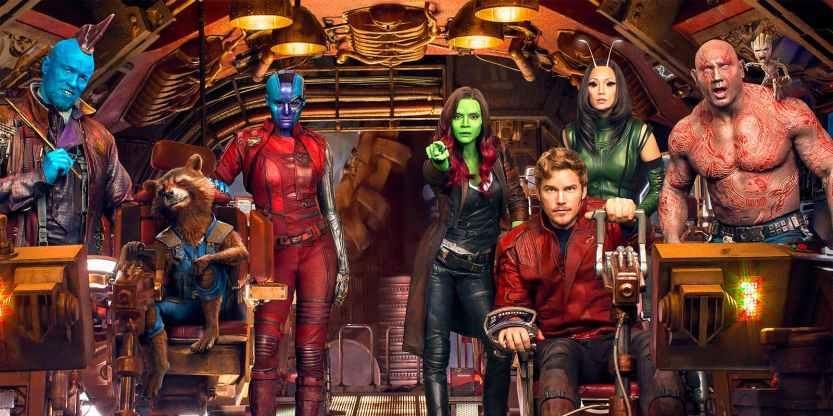 guardians-galaxy-2-full-team-header.jpg