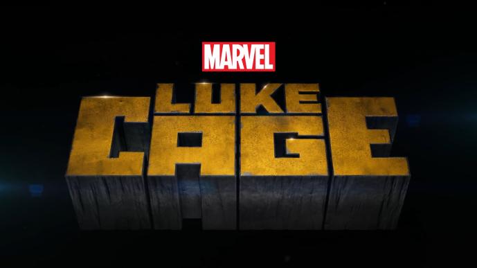 Luke_Cage_logo