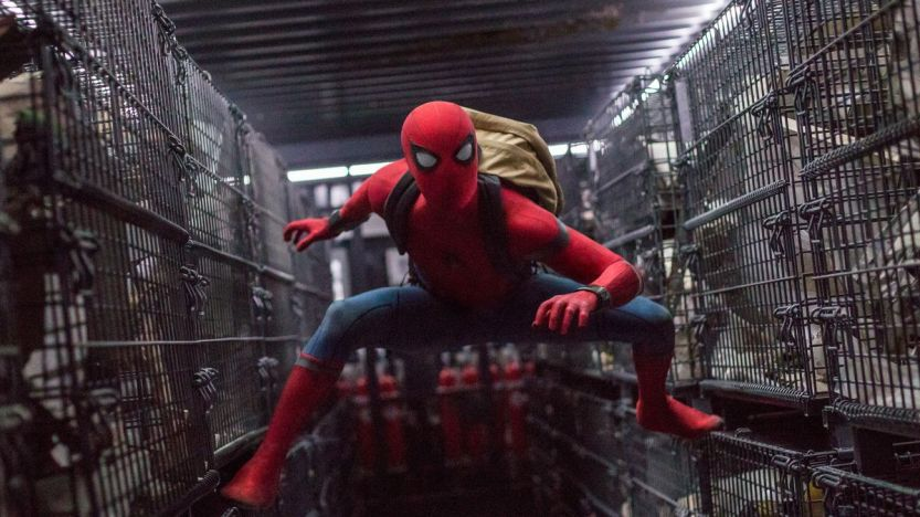 spider_man_homecoming_cages_3840.1498710282.jpg