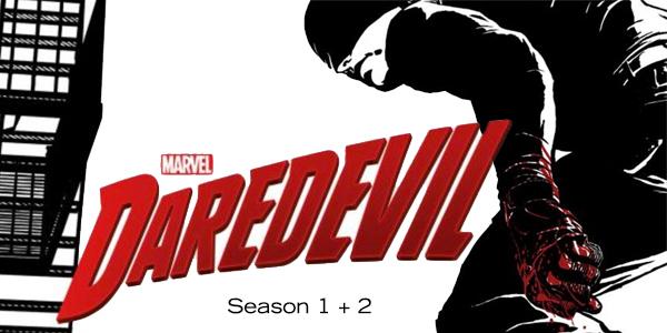 daredevil1+2