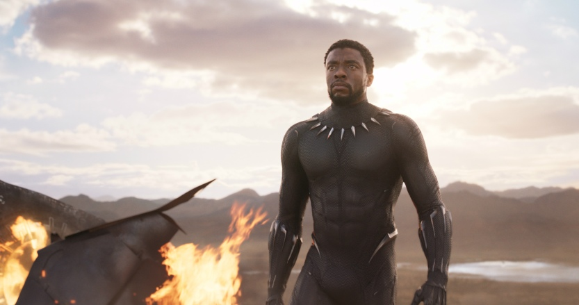 black-panther-chadwick-boseman.jpg
