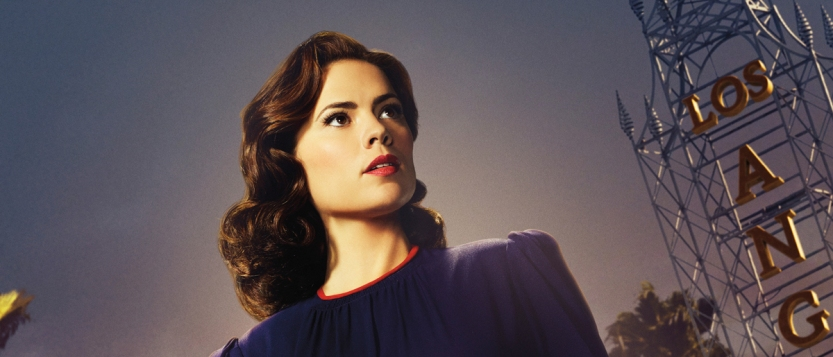 Agent-Carter-Season-2-header