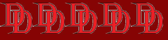 dd-logo-rating
