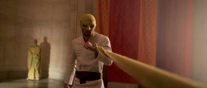 iron-fist-season-2-trailer.jpg